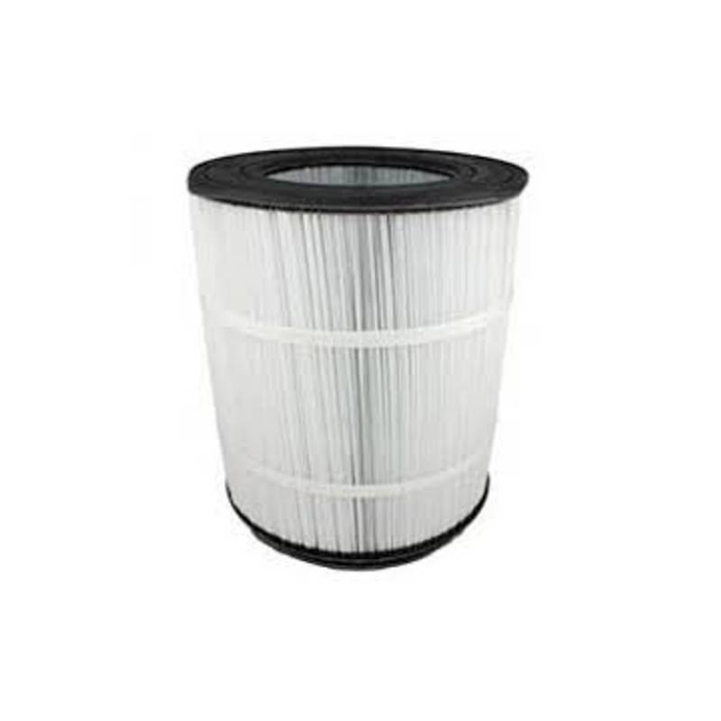 Cartouche de filtration pentair pour filtre pentair posi for Cartouche de filtration pour piscine