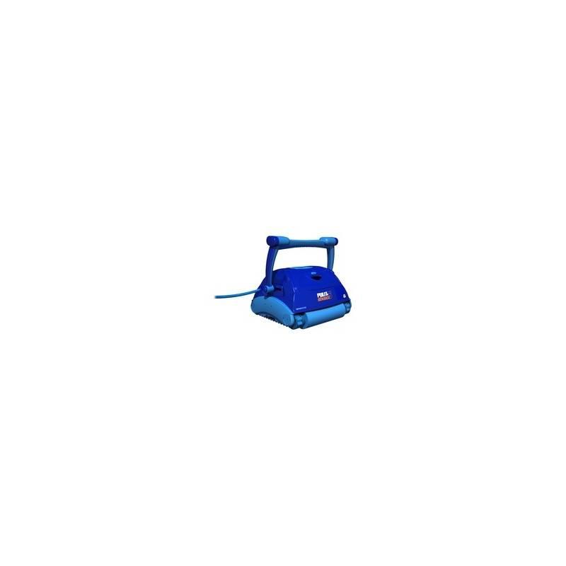 Robot piscine astral pulit advance 5 mod le 2013 for Astral piscine