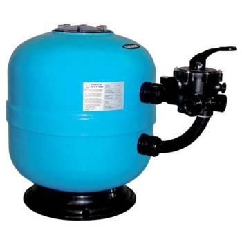 Filtre à sable Lacron Waterco 22.5 m3/h