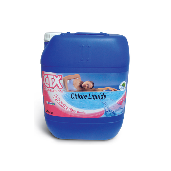 Chlore liquide 20 litres astral ctx 161 chlore liquide pas cher - Consommation chlore liquide piscine ...