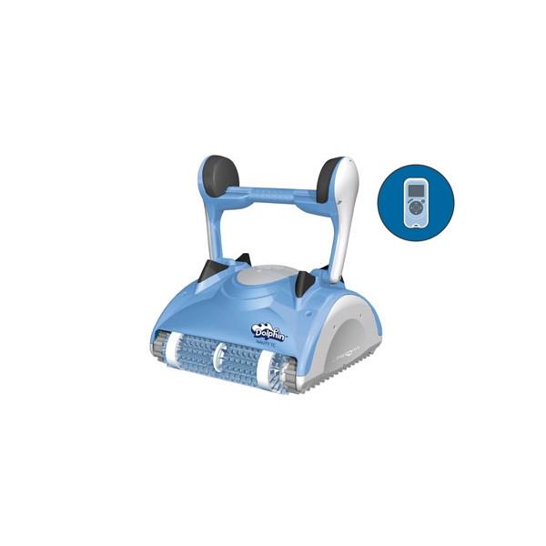 robot maytronics dolphin nauty tc t l command port gratuit. Black Bedroom Furniture Sets. Home Design Ideas