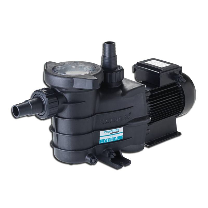 Pompe filtration piscine hayward livraison gratuite - Pompe a filtration piscine ...