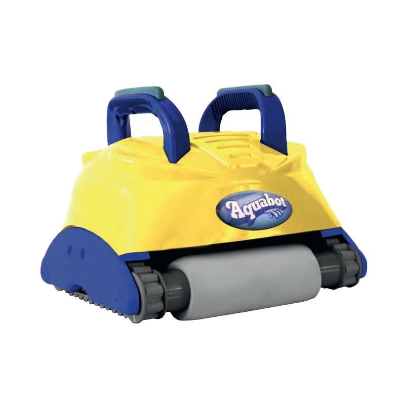Robot piscine pas cher 1er prix livraison offerte for Brome piscine pas cher