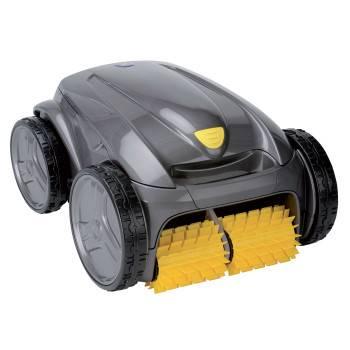 Robot Piscine Zodiac Vortex OV 3400