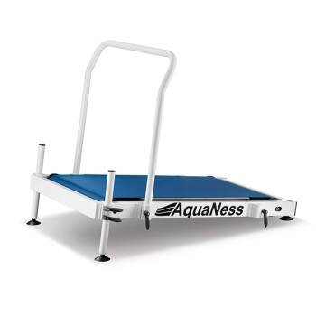 Tapis d'Aqua Jogging AquaNess T1