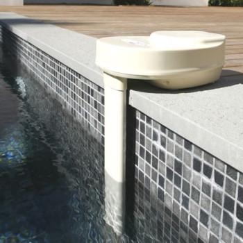 Alarme piscine AquaSensor Premium