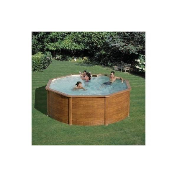 alarme piscine hors sol piscine gre java 350x120 kit350nrt alarme de piscine sensor espio. Black Bedroom Furniture Sets. Home Design Ideas