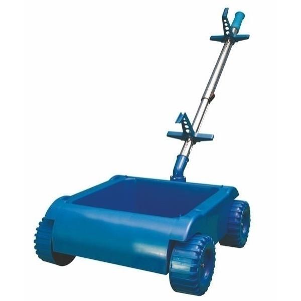 Robot piscine astral xtreme 2 pas cher port offert for Robot piscine astral