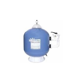 Filtre à sable Pentair Triton II Clear Pro Technology 14 m3/h