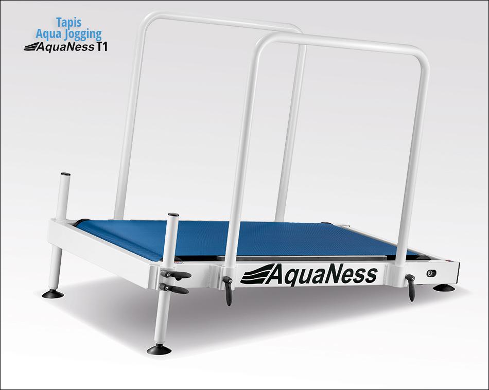 astonis 187 grand tapis gris promo carrelage exterieur carrelage pour piscine tapis drapeau