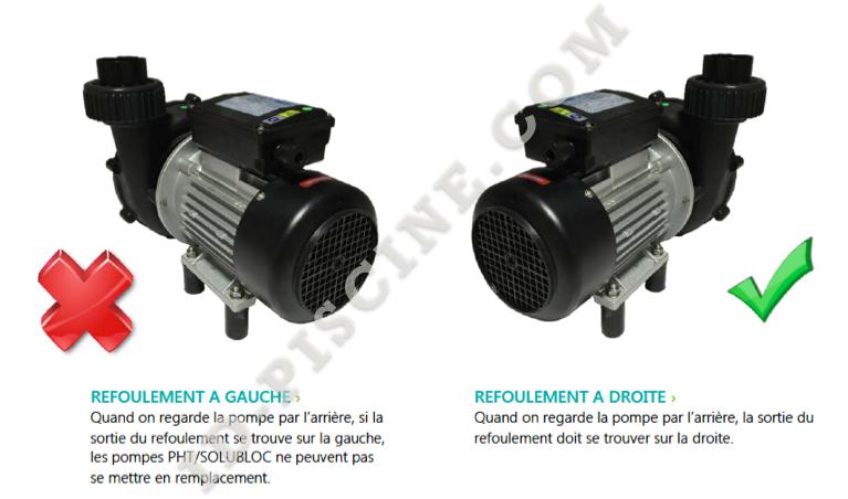 Pompe filtration acis solubloc 10 bloc filtration for Combien coute une piscine desjoyaux