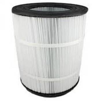 Cartouche de filtration Pentair pour Filtrer Clear Pro RP9