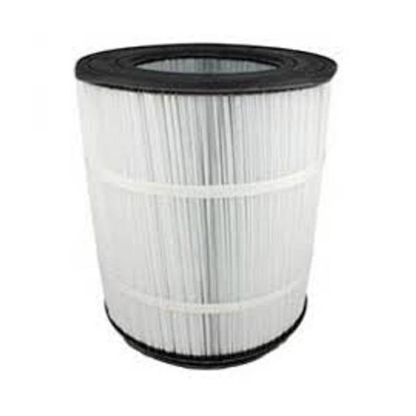 Cartouche de filtration pentair pour filtre pentair posi for Filtration piscine cartouche