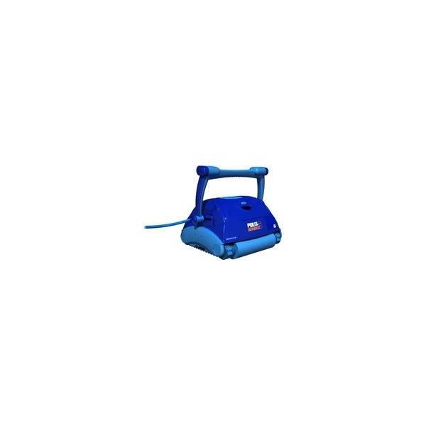 Robot piscine Astral Pulit Advance+ 5 - Modèle 2013