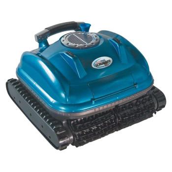 Robot piscine Smartpool Scrubber 60