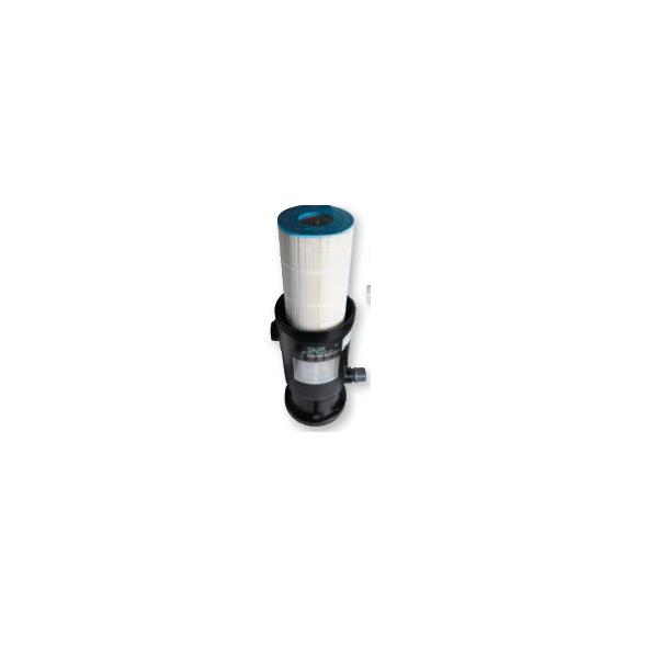 Filtre à cartouche POSI CLEAR RP 19 - 34m3