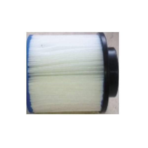 Cartouche Filtration FL30 pour Spa Gonflable WATER-CLIP
