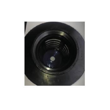 Paire de Cartouches Filtration FL30 pour Spa Gonflable WATER-CLIP