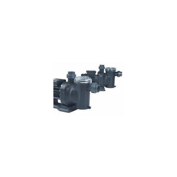 Pompe Filtration Astral SENA 3/4 cv Tri 9 m3/h