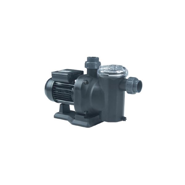 Pompe Filtration Astral SENA 1,25 cv Tri 14 m3/h