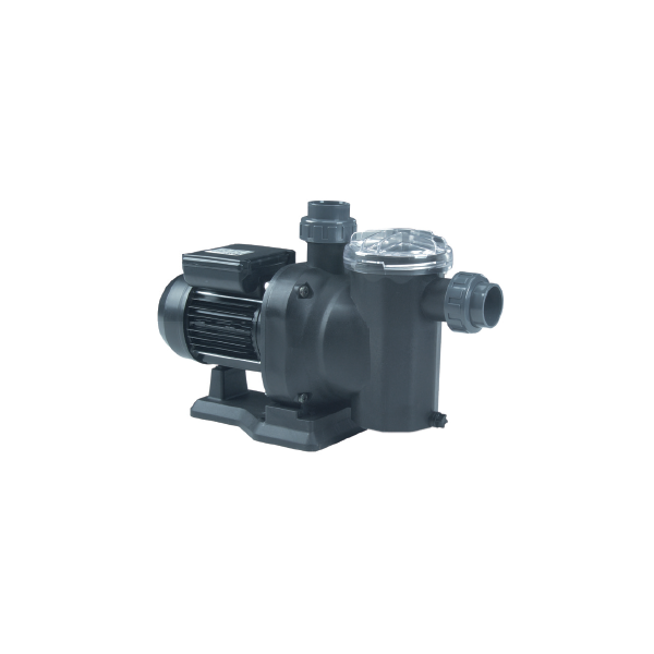 Pompe Filtration Astral SENA 1/3 cv Mono 7 m3/h