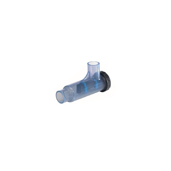 Electrolyseur au sel Pure Astral 160 m3