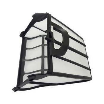 Pack 3 Filtres : fin+standard+gros Robot Zodiac Vortex 3 ou 4