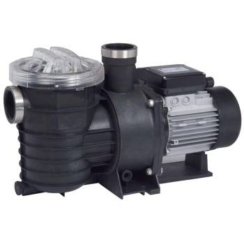 Pompe Filtration piscine KSB Filtra N 18 m3/h Tri