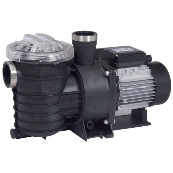 Pompe Filtration piscine KSB Filtra N 22 m3/h Mono