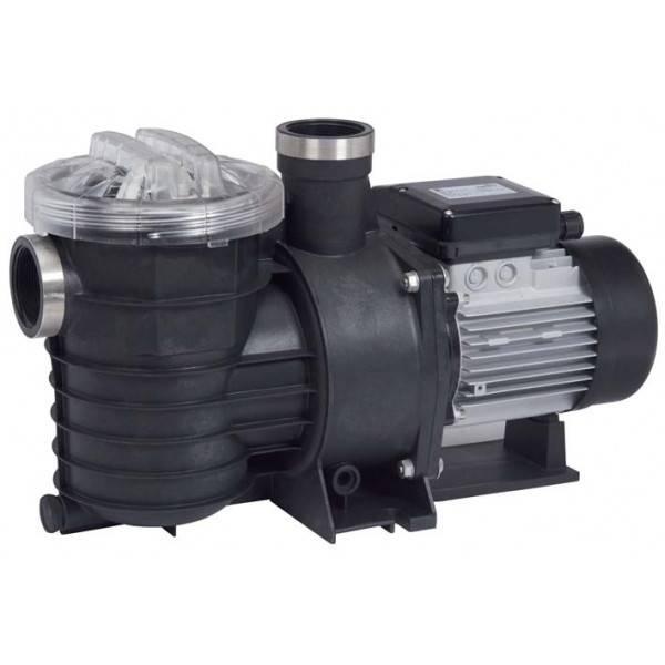 Pompe Filtration piscine KSB Filtra N 22 m3/h Tri
