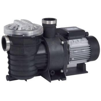 Pompe Filtration piscine KSB Filtra N 30 m3/h Tri