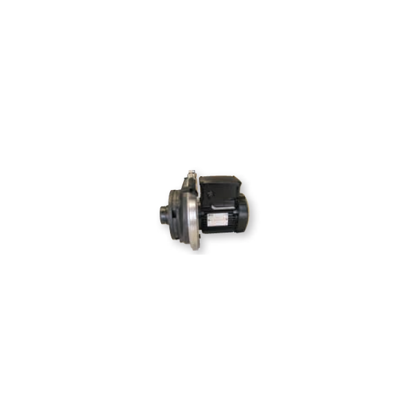 Pack Hydromoteur UltraFlow 1.5 cv Mono 18 m3/h