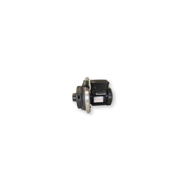 Pack Hydromoteur UltraFlow 1.5 cv Tri 18 m3/h