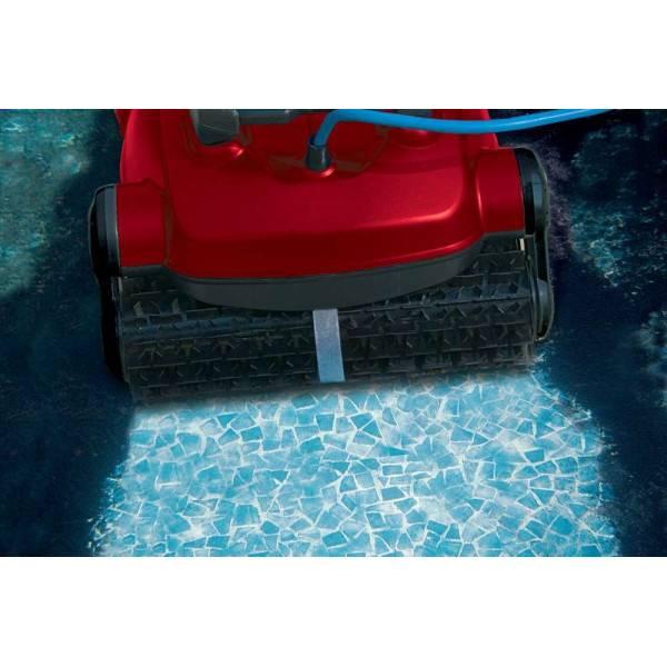 Robot piscine électrique Kleen Machine