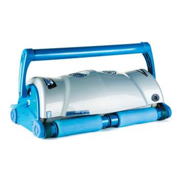 Robot piscine Publique Aquabot Ultramax Gyro