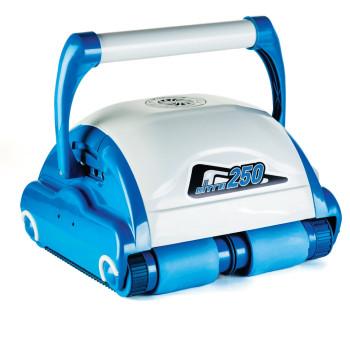 Robot piscine Publique Aquabot Ultra 250