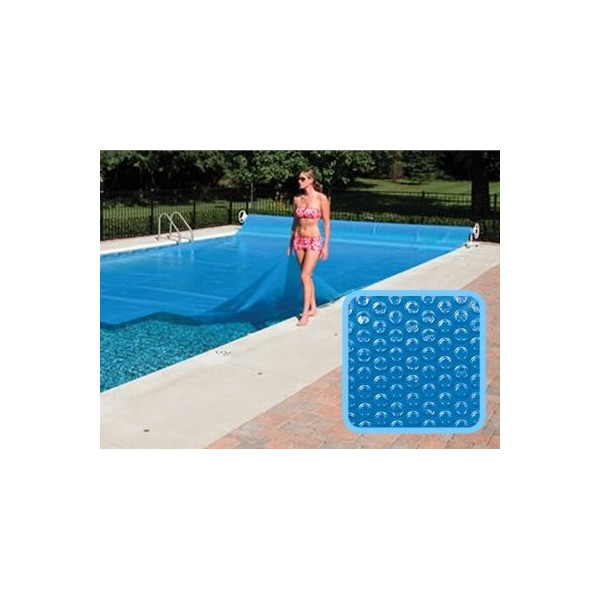 b che bulles piscine linxor rectangulaire 6 x 3 m tres 300 microns. Black Bedroom Furniture Sets. Home Design Ideas