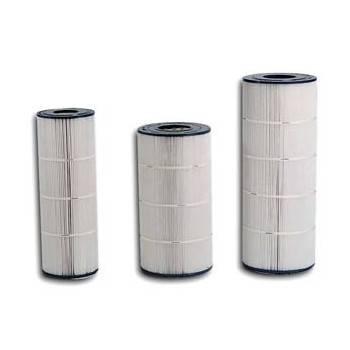 Cartouche de filtration Hayward pour filtre Hayward C500