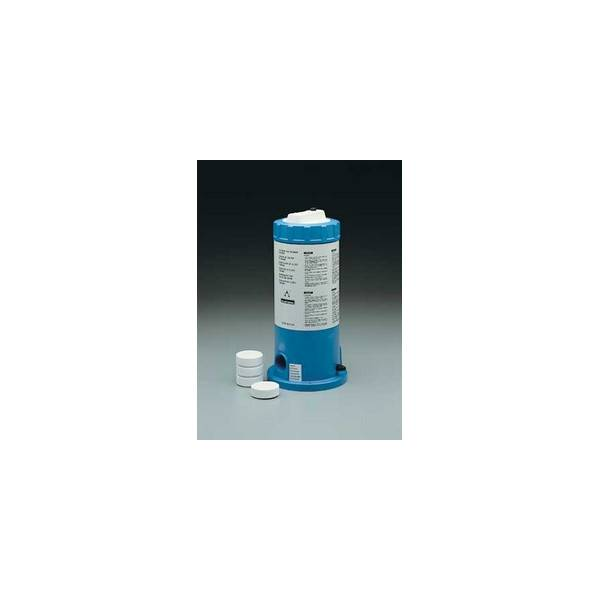 Doseur de Chlore/Brome Dossi-10 Off-Line ASTRAL