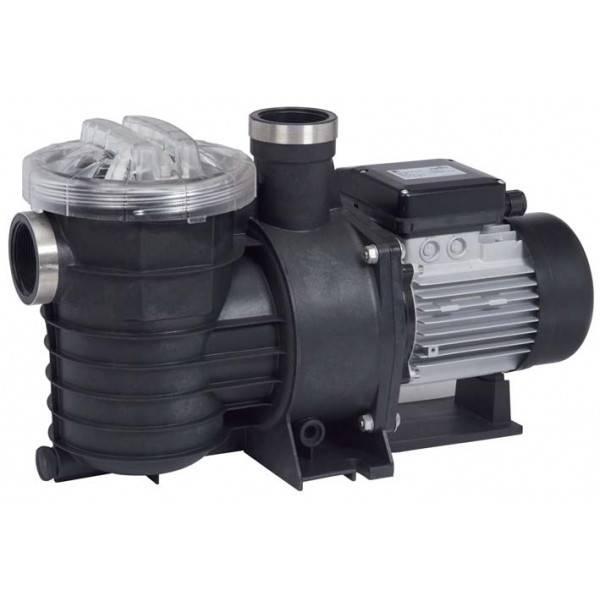 Pompe Filtration piscine KSB Filtra N 12 m3/h Tri