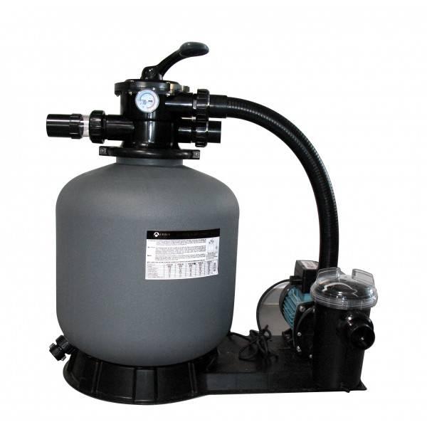 Piscine bois water 39 clip kolding 730 x 430 h 129 id piscine for Piscine hors sol bois water clip