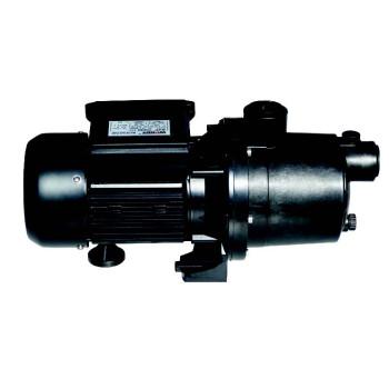 Surpresseur Multistage SunProLine 1,1 cv Mono