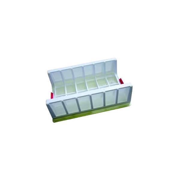 Cassette Filtrante Aquabot