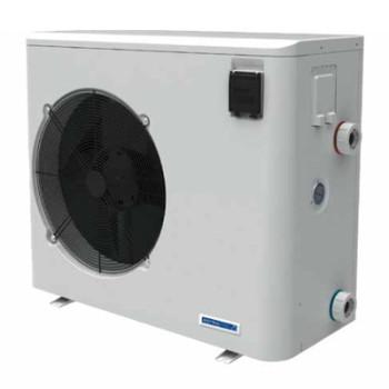 Pompe à Chaleur Air / Eau Evo Top 9 kW Mono