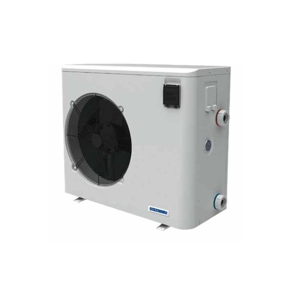 Pompe à Chaleur Air / Eau Evo Top 21 kW Tri