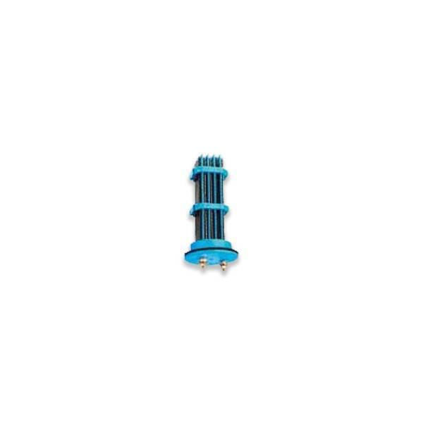 Cellule pour Electrolyseur Sel Pure 60 m3