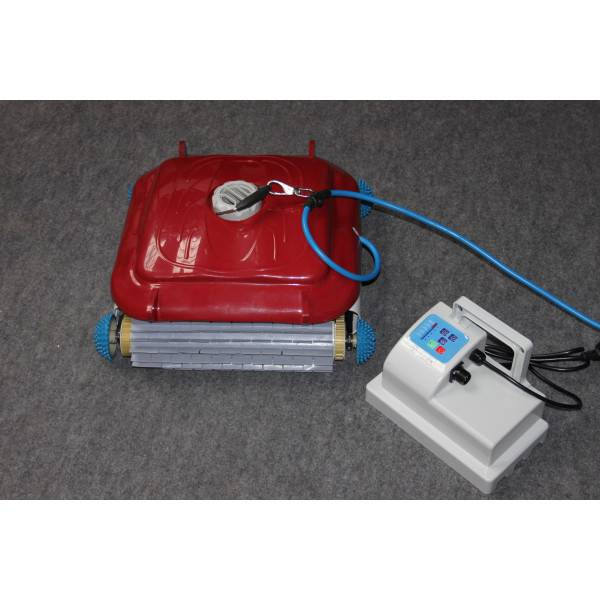 Robot piscine Electrique WaterClean PRO