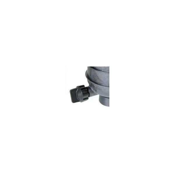 Pompe filtration piscine Pentair Swimmey (Nocchi) mono 1.5 cv - SW28M - 16 m3/h