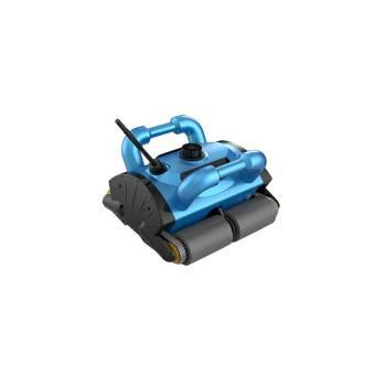 Robot piscine électrique E-Cleaner