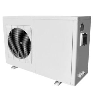 Pompe à chaleur piscine Astral LEADER PAC 7 kW mono
